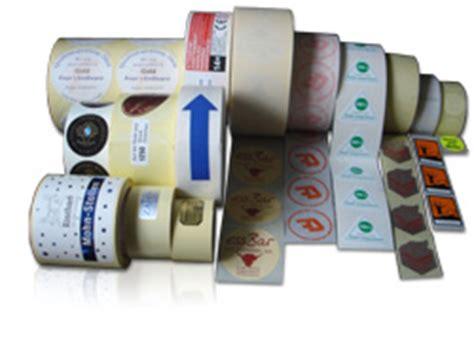 Etikettenrolle Rund by Etiketten Druck Bestellen Und Drucken