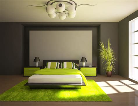 purple and olive green bedroom new purple and olive green bedroom bestspot co