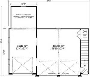 3 Car Garage Floor Plans by 3 Car Garage With Apartment Garage Plans Alp 09aj