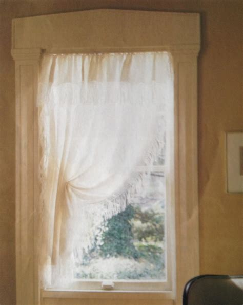 Curtains Hung Inside Window Frame 17 Best Images About Home Stuff On Pinterest Knock Decor Curtain Ring And Curtain Rods