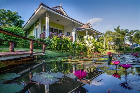 le charme sukhothai resort thailand