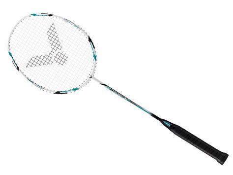 Raket Meteor X 2600 meteor x 7600u rackets products victor badminton us