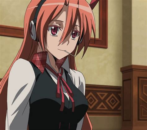 chelsea akame ga kill 119 best images about 161 αкαмє gα кιℓℓ on pinterest akame