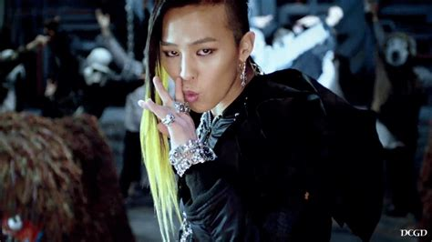 gdragon crayon home ideas gdbb forever pic g dragon screencap from fantastic