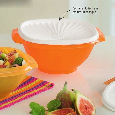 Servalier Bowl 1 8l Tupperware 168 best images about tupperware on classic