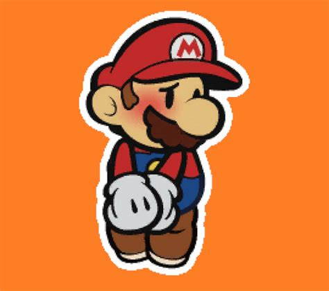 mario colors supper mario broth in paper mario color splash mario