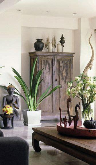 japanese home decor ideas elysian interiors asian interiors