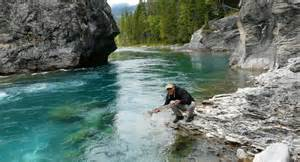 fly fishing tourism kimberley bc
