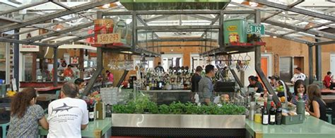 packing house guide to the anaheim packing house 171 cbs los angeles