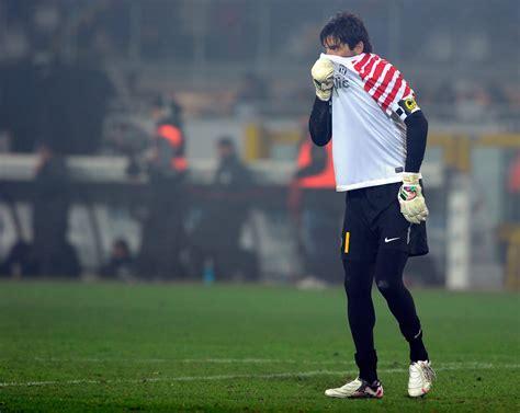 Gianluigi Buffon Juventus Corinthian Microstars 3 gianluigi buffon in juventus fc v fc internazionale serie a zimbio