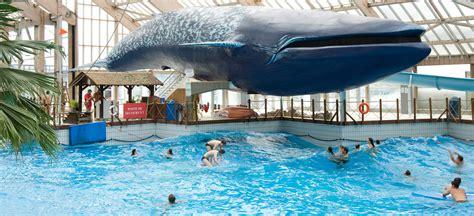 best in la les 10 meilleures piscines de top 10 guide