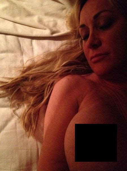 best celeb sexy leaks more celebs fall victim to the fappening with leaked