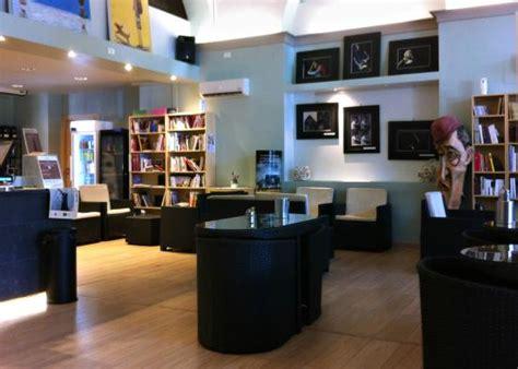libreria lucca the interior of lucca libri caff 232 letterario foto di