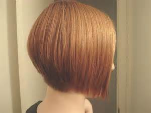 photos of the back of angled bob haircuts short angled bob hairstyles with bangs for black women
