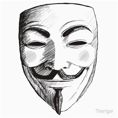 Sketches V by Vendetta Drawing T Shirts Hoodies Redbubble