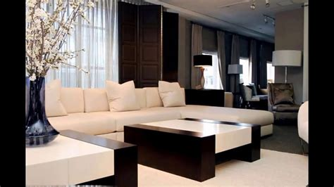 luxury home furniture x12d 2632
