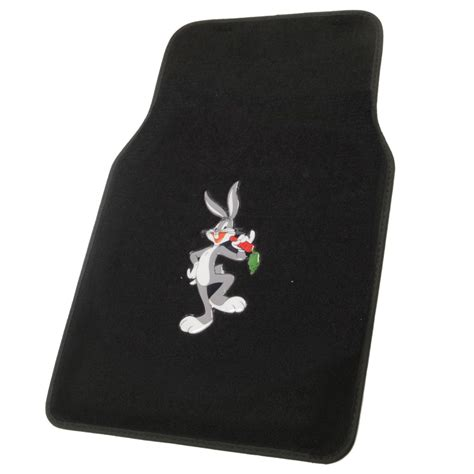 taz car seat covers and floor mats looney tunes auto accessories 2017 2018 best cars reviews