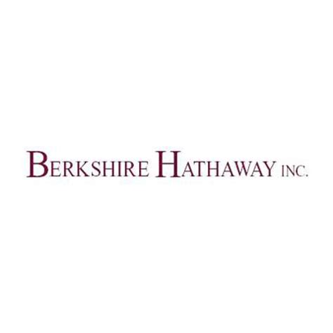 berkshire hathaway energy berkshire hathaway on the forbes global 2000 list
