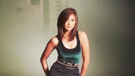 latest news about sarah geronimo fro 2014 301 moved permanently