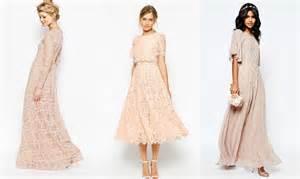15 fine kjoler til bryllupsg 230 ster kathrine rostrup