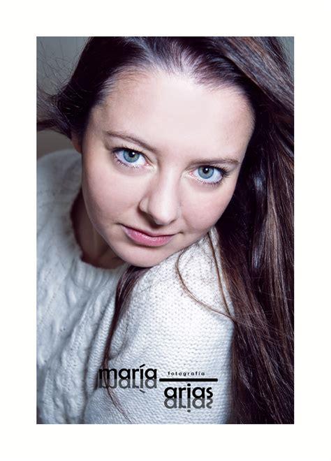 imagenes de ojos verdes y azules el retrato fotograf 237 a foto mujer chica joven ojos azules