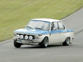 bmw 2002 ti race car wallpapers car wallpapers hd
