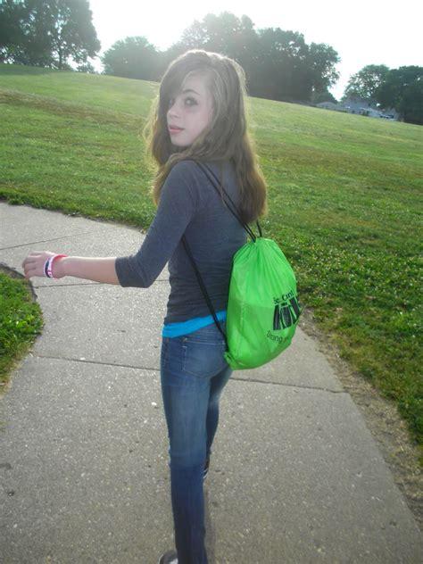 7th grade girls underwear random ninja writer of wrongs august 2011