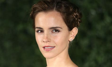 Emma Watson: Movies, Dating & Film News, UN Speech & New