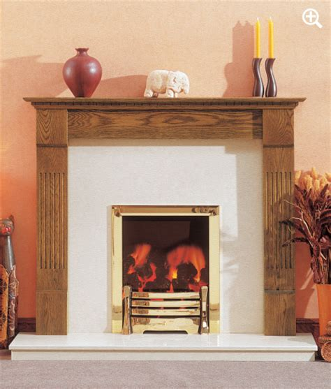 Cotswold Fireplaces by Cotswold Surround