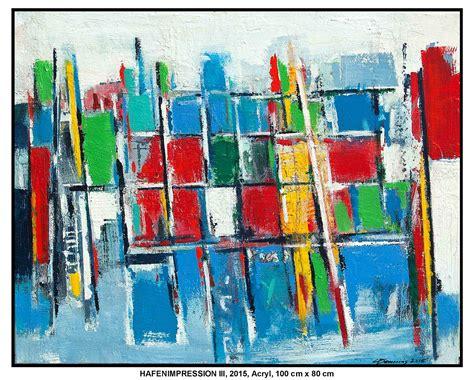 malerei modern farbe form abstraktion abstrakte malerei moderne