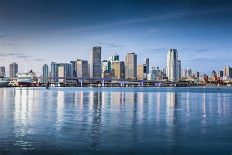 Of Miami Real Estate Mba by Miami Real Estate Investing How To Invest In Miami Homes