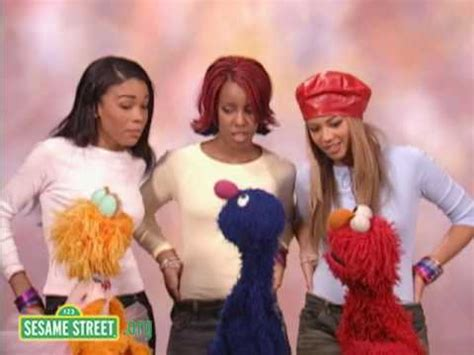 8 Ways Snl Has Downhill by Sesame Quot A New Way To Walk Quot With Destiny S Child