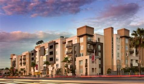 Apartment Deals In Orange County Ca The Residences At Terra Apartments In Huntington