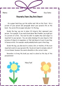 biography teaching ideas 10 best images about rubrics on pinterest biography