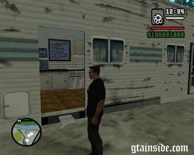 gta san andreas save game mod gtainside com gta san andreas stream memory fix 2 0 mod gtainside com