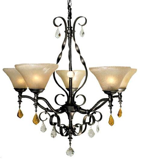 Simple But Chandeliers Simple Style Modern Iron Glass Chandelier Purchasing