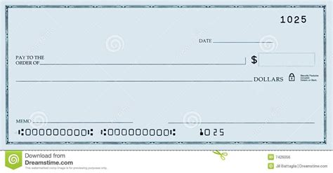 blank check template 30 free word psd pdf vector autos post