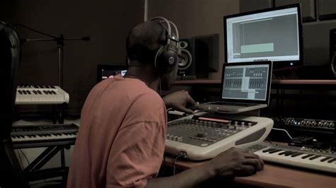 home design studio error 209 home studio recording mixing in logic pro 9 youtube