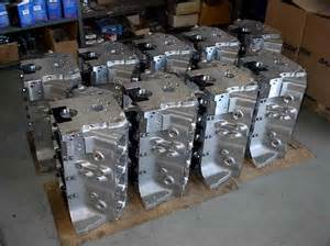 Ford 427 Engine For Sale Fe Engine Blocks For Sale Fe Free Engine Image For User