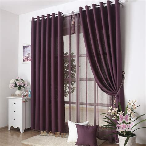 black see through curtains one way see through curtains forest fabric collection