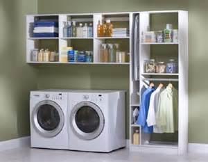 laundry room shelving units shelving for laundry room ideas homesfeed