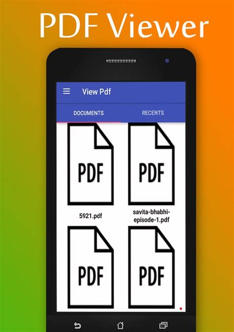 pdf reader apk for android pdf file reader apk free books reference app for android apkpure
