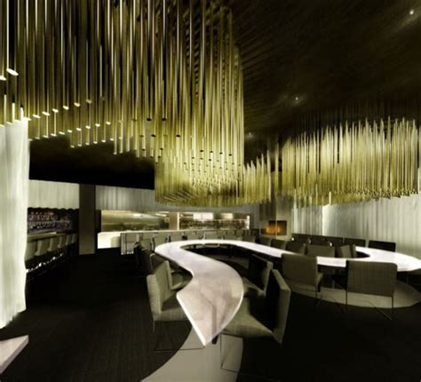 Architectural Ceiling Design Creative Ceiling Lights And Architectural Designs For Your