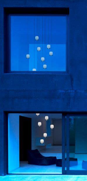 catalogo illuminazione interni panday luxury interior design lade moderne