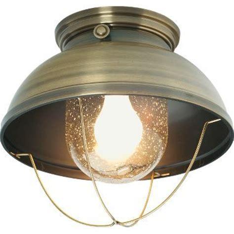 grand river lodge fisherman s ceiling light 17 best images about lights on pinterest chandelier