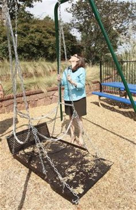 swing line loans 1000 images about accessible play on pinterest