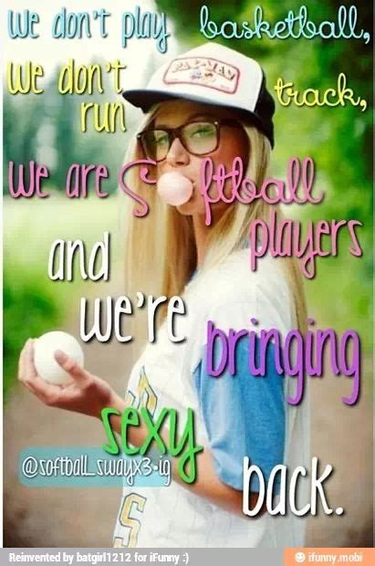softball poster etsy