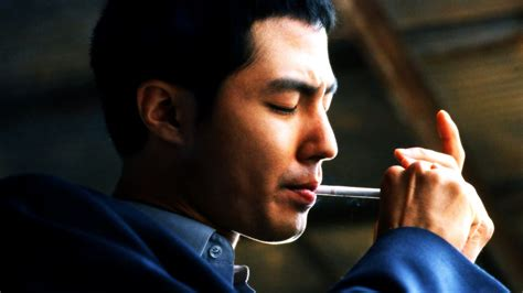 The Wind Blows In Goto Misaki jo in sung that winter images