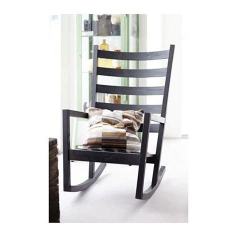 tuin set tafel bankjes ikea ikea stoelen binnen good vago maar ook rustig zwart wit