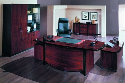 italian office furniture office furniture italy home